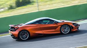 mclaren 720s 2018 mclaren 720s super series first drive review with photos
