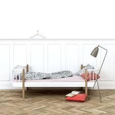 chambre parent bébé lit chambre enfant lit chambre enfant original authentique lit bebe