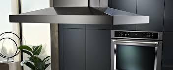 fair 20 kitchenaid exhaust hoods design inspiration of kitchen