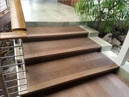 engineered hardwood flooring masterpiece flooring