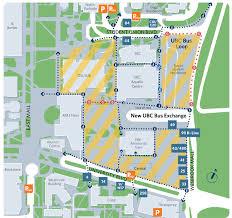construction detours planning ubc ca