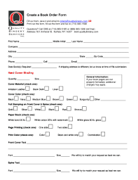 create a shipping label fillable u0026 printable online forms