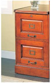 Filing Cabinets Wood 2 Drawer Wood File Cabinet Lateral Drawer File Cabinet Free