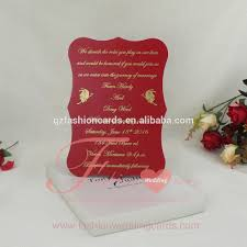 sams club wedding invitations acrylic wedding invitation acrylic wedding invitation suppliers