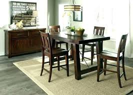 tall skinny dining table long skinny dining table hajimema site