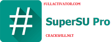 su apk supersu pro v2 78 cracked apk is here marshmallow fixed