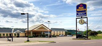Comfort Inn Mankato Mn Travel Directory Best Western Mankato Minnesota Mn Hotels Motels