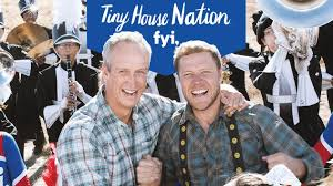 has fyi decided the fate of tiny house nation season 5 downsizing