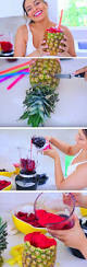 150 best summer fun images on pinterest summer activities