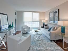 2 bedroom apartments for rent in toronto 235 bloor st e toronto on 2 bedroom for rent toronto apartments
