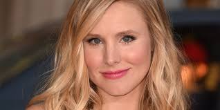Kristen Bell by Facts Are Your Friends Vaccinate Your Children Huffpost