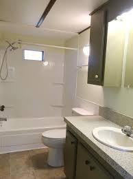 2 Bedroom Mobile Homes For Rent Old League City 3 Bedroom 2 Bath Mobile Home 995 Manufactured