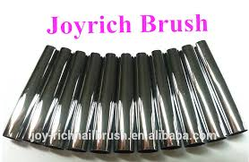 acrylic make up draws kolinsky sable hair brush acrylic nail buy