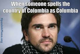 Meme Pics - spanish teacher memes spanishplans org