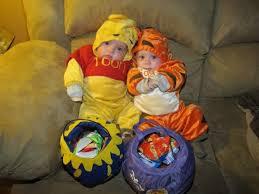 Twin Baby Boy Halloween Costumes 38 Infant Halloween Costumes Images Infant