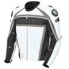 white motorcycle jacket joe rocket speedmaster mens cool white leather motorcycle jacket