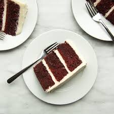 red velvet cake recipe anna painter food u0026 wine