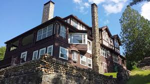 Rock And Brick Combinations Victor by Gorgeous 12 Bedroom Lake Placid Chalet Wal Vrbo