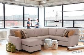 blog smitty u0027s fine furniture
