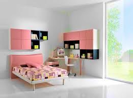 chambre d hote malo intra muros déco chambre d ado fille 14 ans 721 18290812 bar inoui chambre