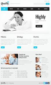 top 30 responsive wordpress templates for your business