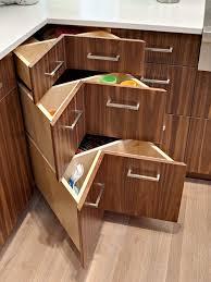 corner kitchen cupboards ideas corner kitchen cupboard ideas