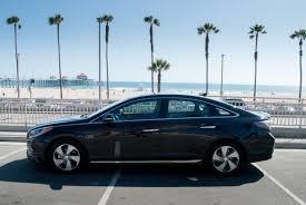 2016 hyundai sonata hybrid engine issue news cars com