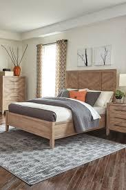 Muenchen Furniture Cincinnati Ohio by The 25 Best Brothers Furniture Ideas On Pinterest Furniture