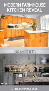 old kitchen cabinet makeover kitchen cabinet makeover