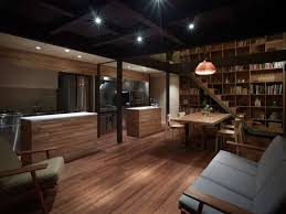 Best  Modern Japanese Interior Ideas On Pinterest Japanese - Japanese modern interior design
