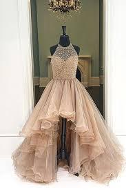 2442 best fancy images on pinterest clothes graduation and
