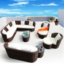 Gray Patio Furniture Sets - furniture broyhill outdoor furniture set broyhill leather sofa