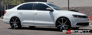 grey volkswagen jetta 2016 volkswagen custom wheels volkswagen jetta wheels and tires