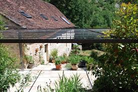 terrace ironwood motif