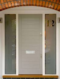 Modern Main Door Designs Home Decorating Excellence by Modern Front Door 25 Modern Front Door With Wood Accents Home