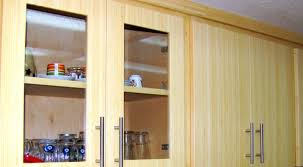 100 kitchen cabinet replacement doors and drawer fronts