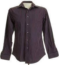 apt 9 clothing apt 9 clothing for men ebay