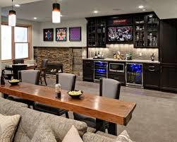 walkout basement designs walkout basement designs inspiration home design and decoration