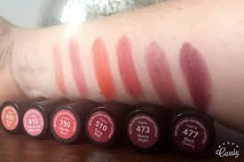 Lipstik Revlon Soft revlon lustrous lipstick reviews in lipstick chickadvisor