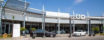 audi dealership exterior bmw dealer official website of auto bavaria midrand