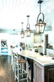 kitchen island lowes pendants lighting in kitchen pendant lighting for kitchen island