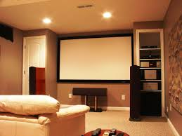 Small Basement Decorating Ideas Top Basement Decorating Ideas