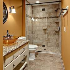 Master Bathroom Design Ideas Small Master Bathroom Designs Photo Of Well Images About Condo