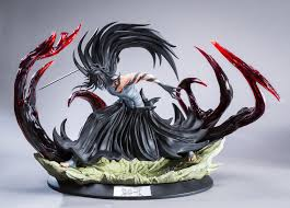 bleach 41 best bleach figures images on pinterest bleach figures