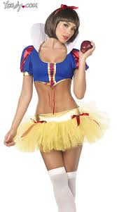 Lingerie Halloween Costume 38 Costume Lingerie Images Halloween Costumes
