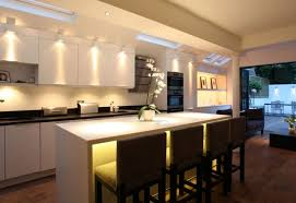 Kitchen Cabinet Lights Led Kitchen Lighting Easy To Install Under Cabinet Lighting Kitchen