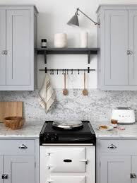 what is the best color cabinets for a small kitchen these are the best gray paint colors for kitchen