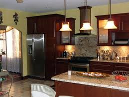 home kitchen designs 24 smart ideas 100 kitchen design pictures