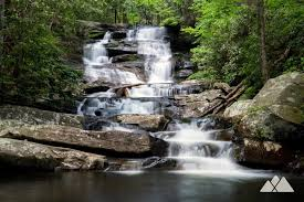 waterfalls images Waterfalls in georgia atlanta trails jpg