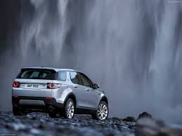 land rover iceland land rover discovery sport 2015 pictures information u0026 specs